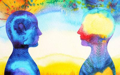 Percorso Formativo di Psicologia Olistica