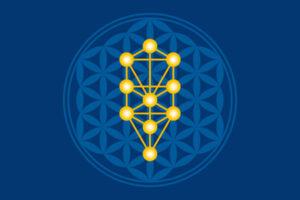 Etz-Haim-Albero-della-Vita-come-modello-energetico
