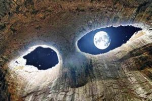 Jung e Spiritualità
