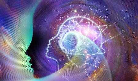 Il paradigma olistico