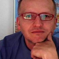 Sandro Savoldelli